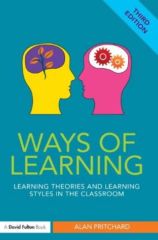 ways of learning alan pritchard pdf