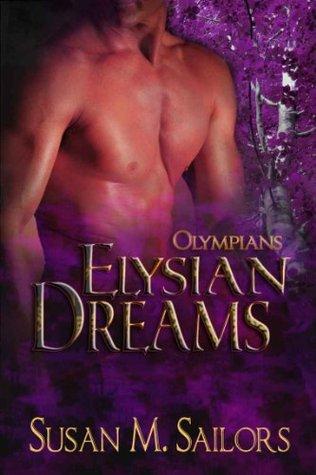 Elysian Dreams: Olympians
