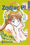 Zodiac P.I., Vol. 2 by Natsumi Ando