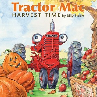 tractor-mac-harvest-time