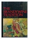 The Brandywine tr...