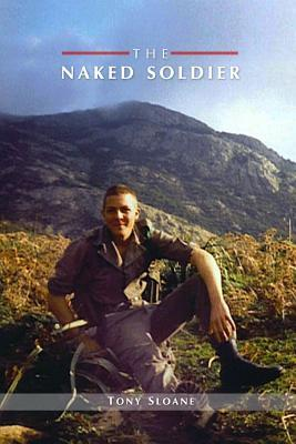 the-naked-soldier