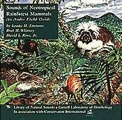 sounds-of-neotropical-rainforest-mammals-an-audio-field-guide