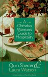 Christian Woman's Guide to Hospitality