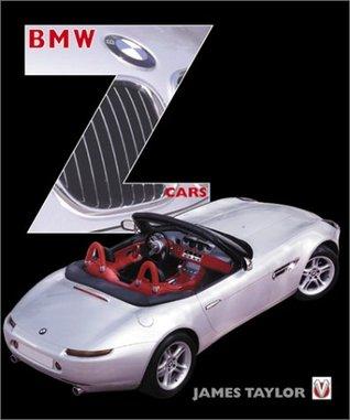 BMW Z-Cars