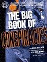 The Big Book of Conspiracies