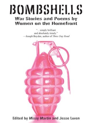 bombshells-war-stories-and-poems-by-women-on-the-homefront