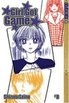 Girl Got Game, Vol. 8
