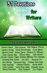 31 Devotions for Writers
