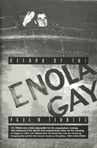 Return Of The Enola Gay Etextbooks descarga gratuita en línea