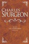 Charles Spurgeon ...