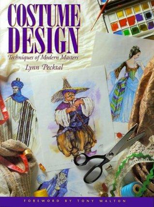 Costume Design by Lynn Pecktal