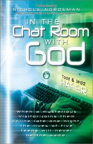 Night chat room