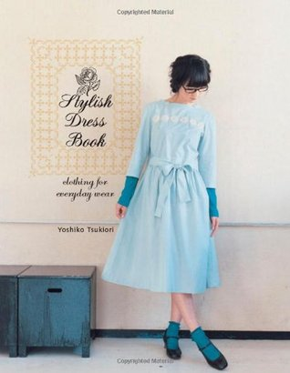 stylish-dress-book-clothing-for-everyday-wear