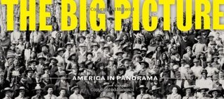 The Big Picture: America in Panorama