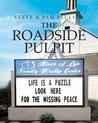 The Roadside Pulpit