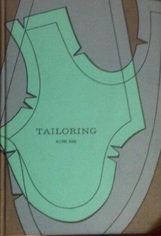 Tailoring by Allyne Bane