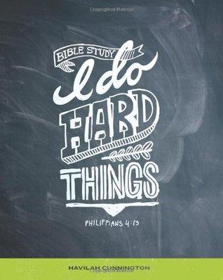 Do Hard Things Book