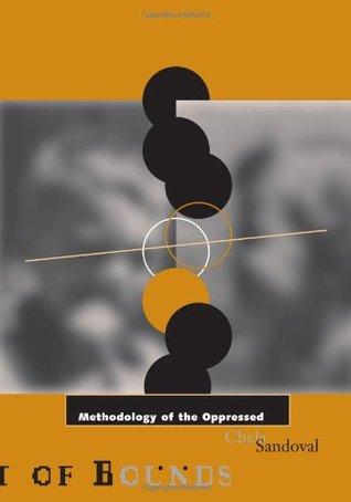 Methodology of the Oppressed