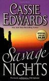 Savage Nights