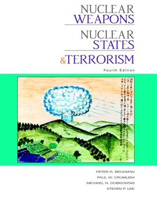 Nuclear Weapons, Nuclear States, and Terrorism