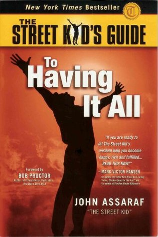 the-street-kid-s-guide-to-having-it-all