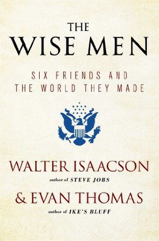 Download Pdf Ebooks The Wise Men Six Friends And The World They