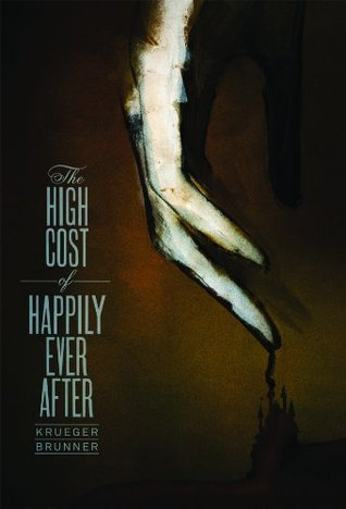 The High Cost of Happily Ever After