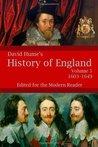 History of Englan...