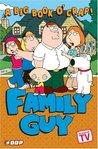 Family Guy: A Big Book O' Crap!