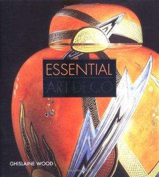 Essential Art Deco