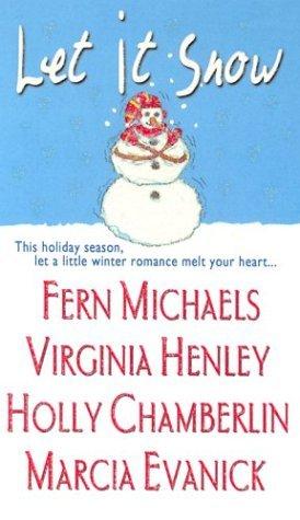 Let It Snow by Fern Michaels