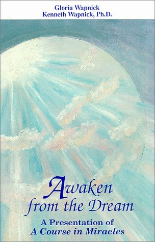 Awaken from the Dream