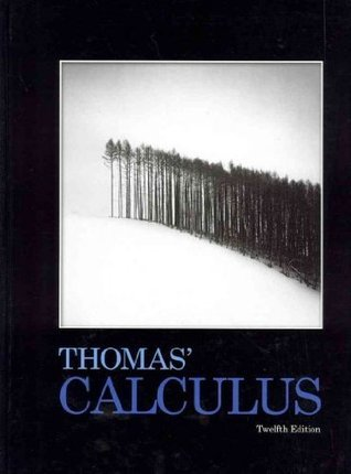 Thomas' Calculus [with MyMathLab Access Code]