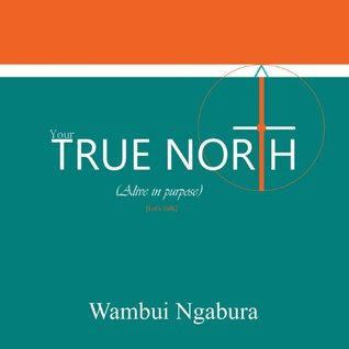 Your True North