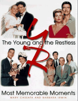 Young and the Restless: Most Memorable Moments
