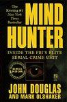 Mind Hunter: Insi...