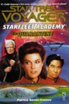 Quarantine(Star Trek Voyager: Starfleet Academy #3)