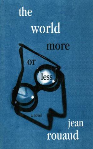 the-world-more-or-less