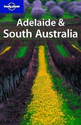 Descarga gratuita de los mejores libros para leer Adelaide & South Australia
