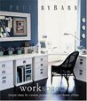Pottery Barn Work Spaces
