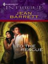To the Rescue by Jean Barrett