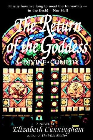 the-return-of-the-goddess
