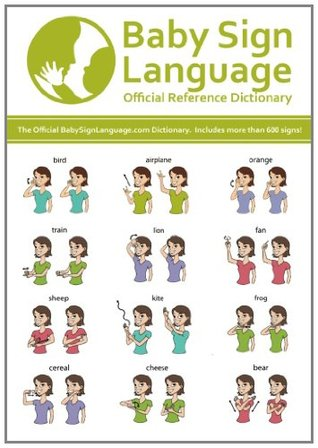american sign language how to say we love each other