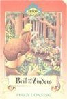 Brill and the Zinders (Exitorn Adventures, #4)
