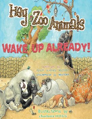 hey-zoo-animals-wake-up-already