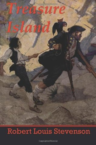 Treasure Island (Classics for Young Adults)