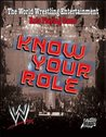 WWE Know Your Role!