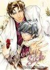 Lovely Sick, Vol. 1 (Yaoi)