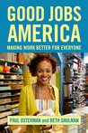 Good Jobs America